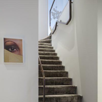 Upper East Side Apartment, Designer: Rees Roberts + Partners, Photographer: Elizabeth Felicella.