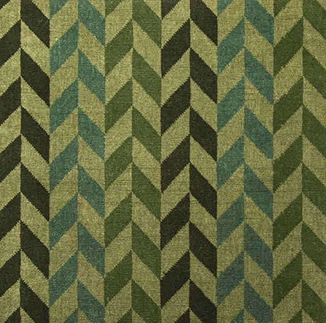 NEW PRODUCT ALERT: CHESTER  Using a timeless Chevron pattern for a cut pile carpet made from Wool, Nordic Wool, and a touch of Botanical Silk. . .. … …. ….. …… ……. …….. #aronsonsfloorcovering  #customrugs #textiledesign #carpets #rug #handmadecarpet #handweaving #wool #handtufted #dscolor #texture #color #traditional #contemporary #interiordesign #interior123 #decor #design #architecture #naturalfibers #custommade #ABMlifeiscolorful #modernhome #dstexture #dscolorstory #ihavethisthingwithtextiles #ihavethisthingwithfloors