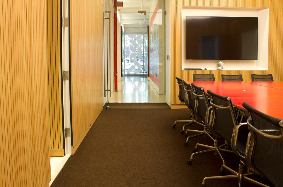 American Institute Architects Chapter Aronsons