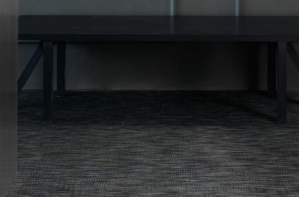 Chilewich Woven Vinyl Flooring Aronsons