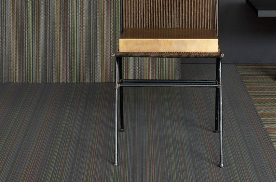 Aronsonu0027s Floor Covering