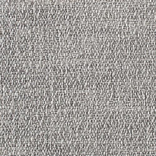 Chilewich Woven Vinyl Flooring Aronsons